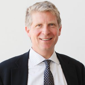 Cyrus R. Vance, Jr., Manhattan District Attorney