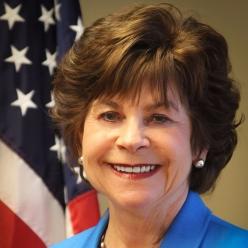 Barbara LaWall, Pima County District Attorney