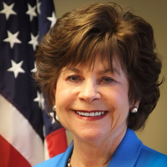 Barbara LaWall, Pima County District Attorney