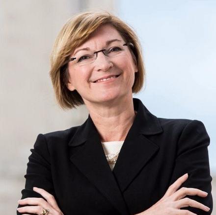 Jean Peters Baker, Jackson County Prosecutor