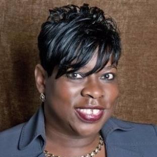 Darcel Clark, Bronx County District Attorney