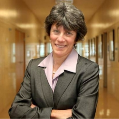 Jill Ravitch, County of Sonoma District Attorney
