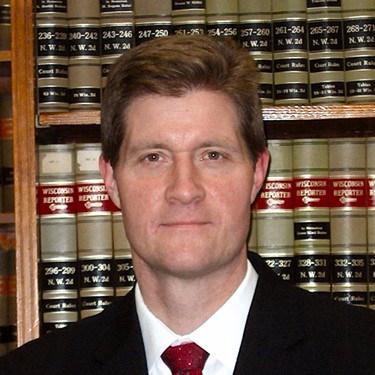 John Chisholm, Milwaukee County District Attorney