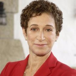 Joyce Dudley, Santa Barbara District Attorney