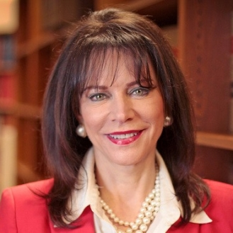 Katherine Fernandez Rundle, Miami-Dade State Attorney