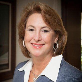 Kim Ogg, Harris County District Attorney