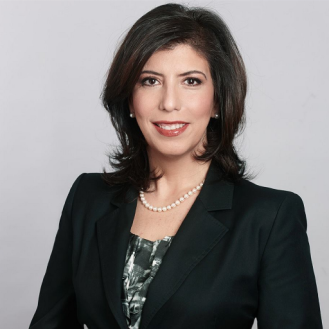 Madeline Singas, Nassau County District Attorney