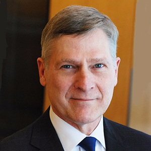 Peter Holmes, Seattle City Attorney