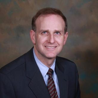 Rod Underhill, Multnomah County District Attorney
