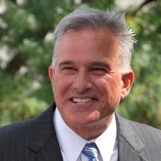 Stephen Zappala, Allegheny County District Attorney