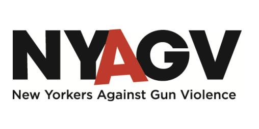 NYAGVcropped