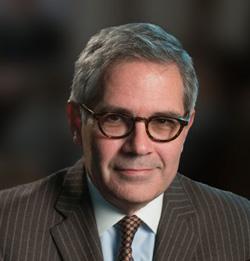 Larry Krasner, Philadelphia District Attorney