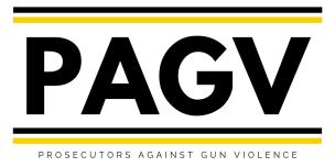 PAGV Logo vFinal