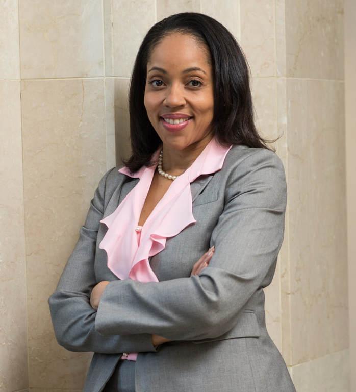Aramis Ayala, State Attorney Ninth Judicial Circuit Court of Florida