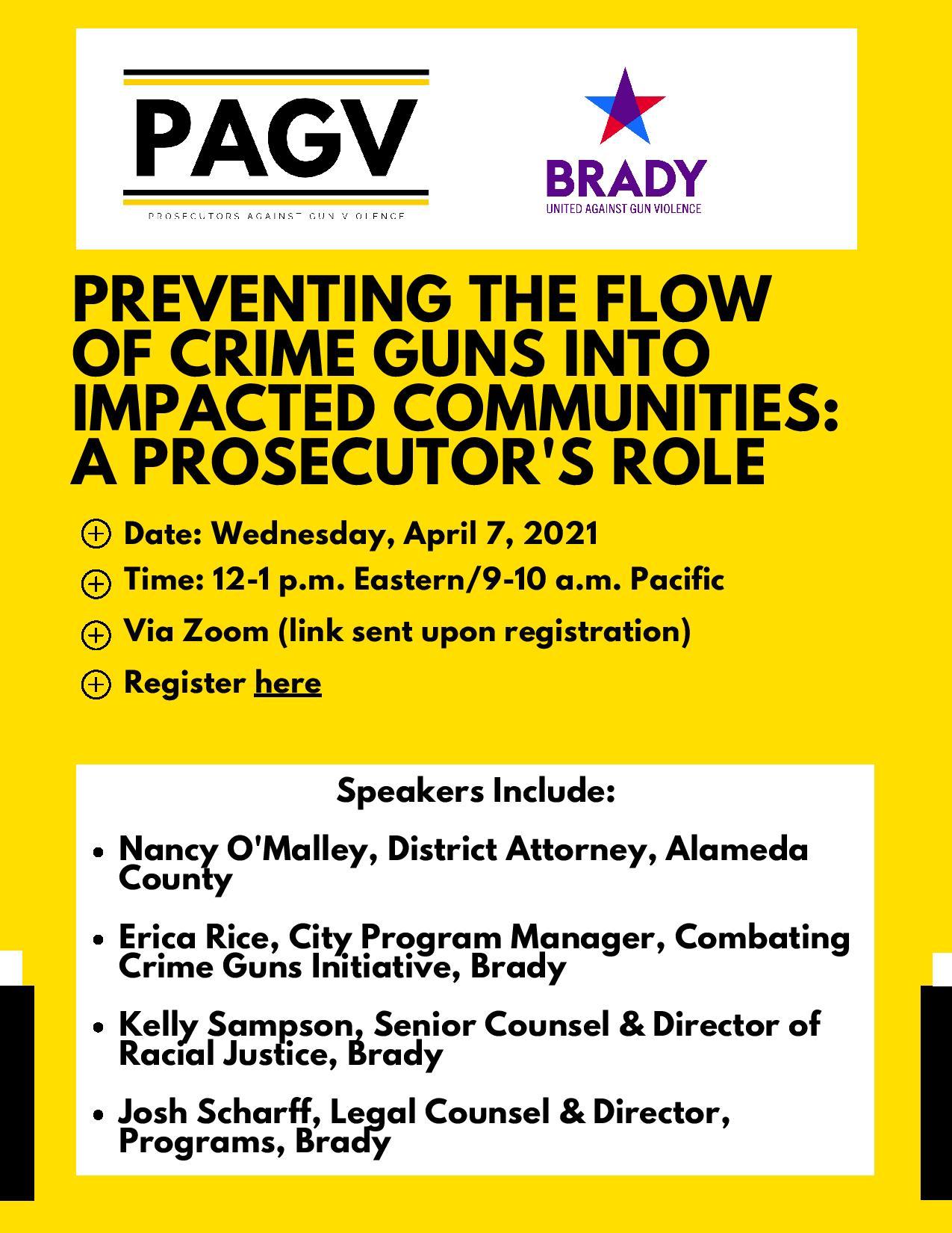 PAGV-Brady April 7 Summit Flyer-page-001